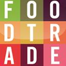 FoodTrade