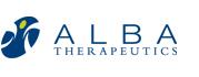 Alba_Logo-new