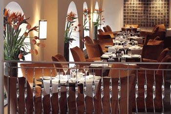 Indigo-Restaurant