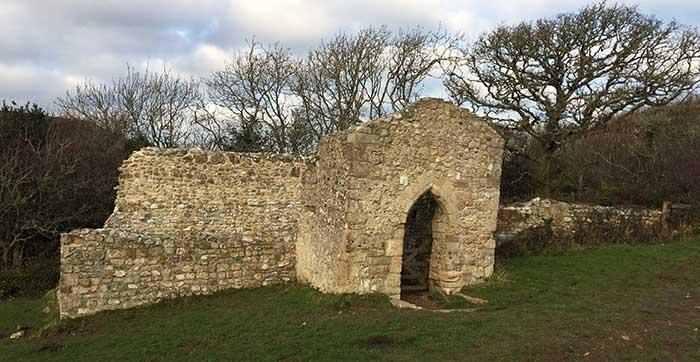 ruined-chapel
