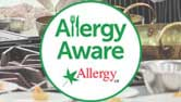 Allergy-aware-scheme