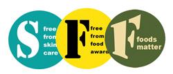 amazon-shop-logos