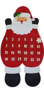 dandd-father-christmas-calendar