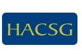 HACSG