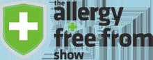 Allergy show