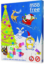 moo-free-advent-calendar-web-small