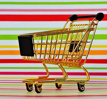 shopping-cart-