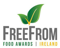 Irish FreeFrom Food Awards