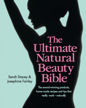 Ultimate Natural Beauty Bible-04-14
